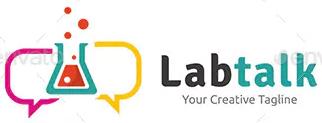 OpenLAB Scienze Umanistiche